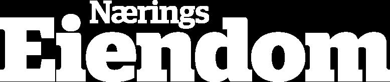 NæringsEiendom logo