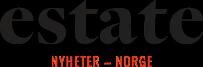 Estate Nyheter