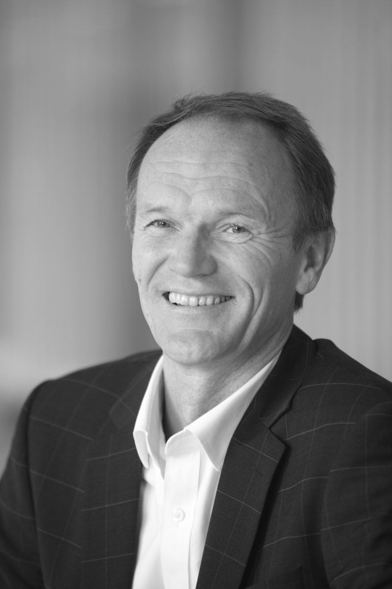 Gunnar Gjørtz