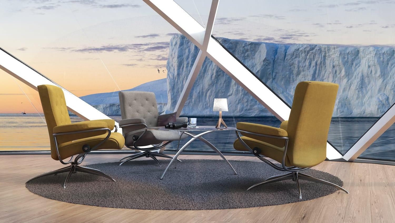 lounge2_ny
