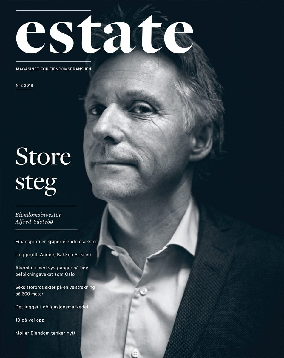 Estate magasin 02 2018