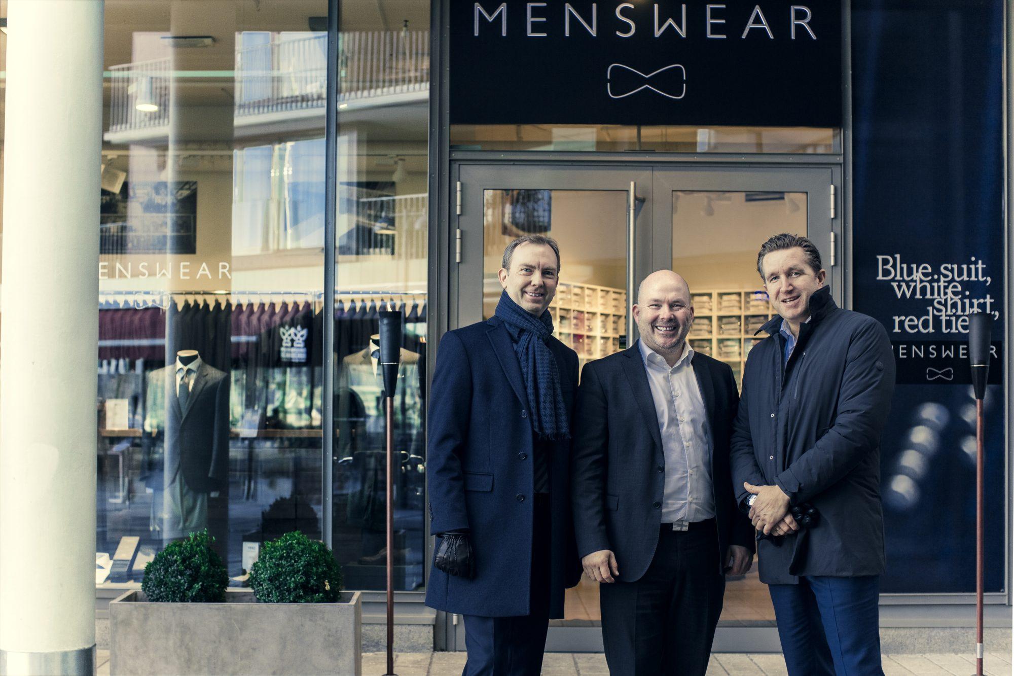 2019.01.04.Menswear.Foto.AstridWaller.01
