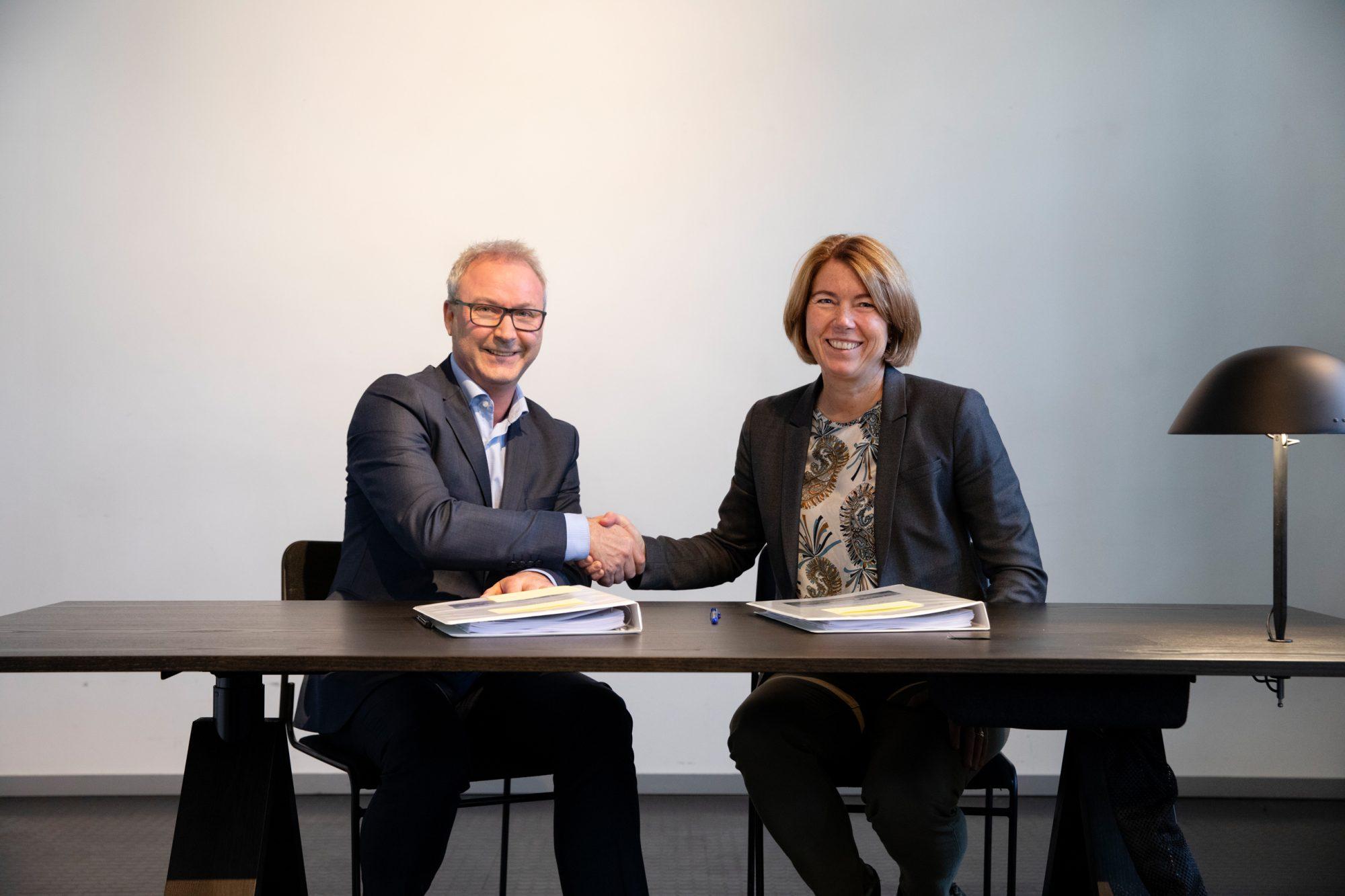 2019-03-01-Møbelkontrakt-PNN_05