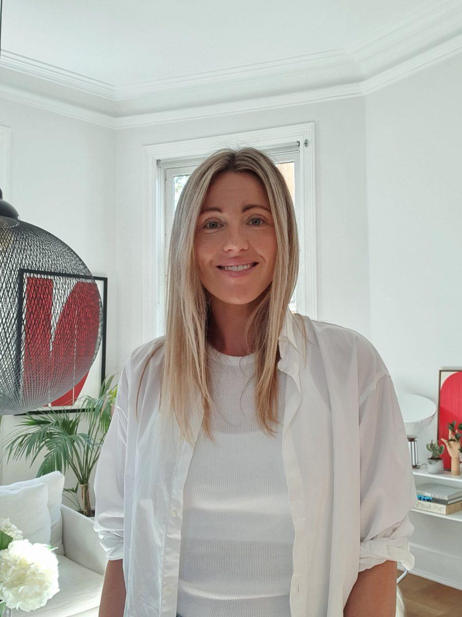 Ida Christiane Mikkelsen