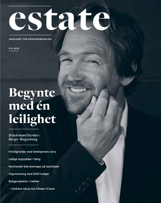 Estate magasin 04 2018