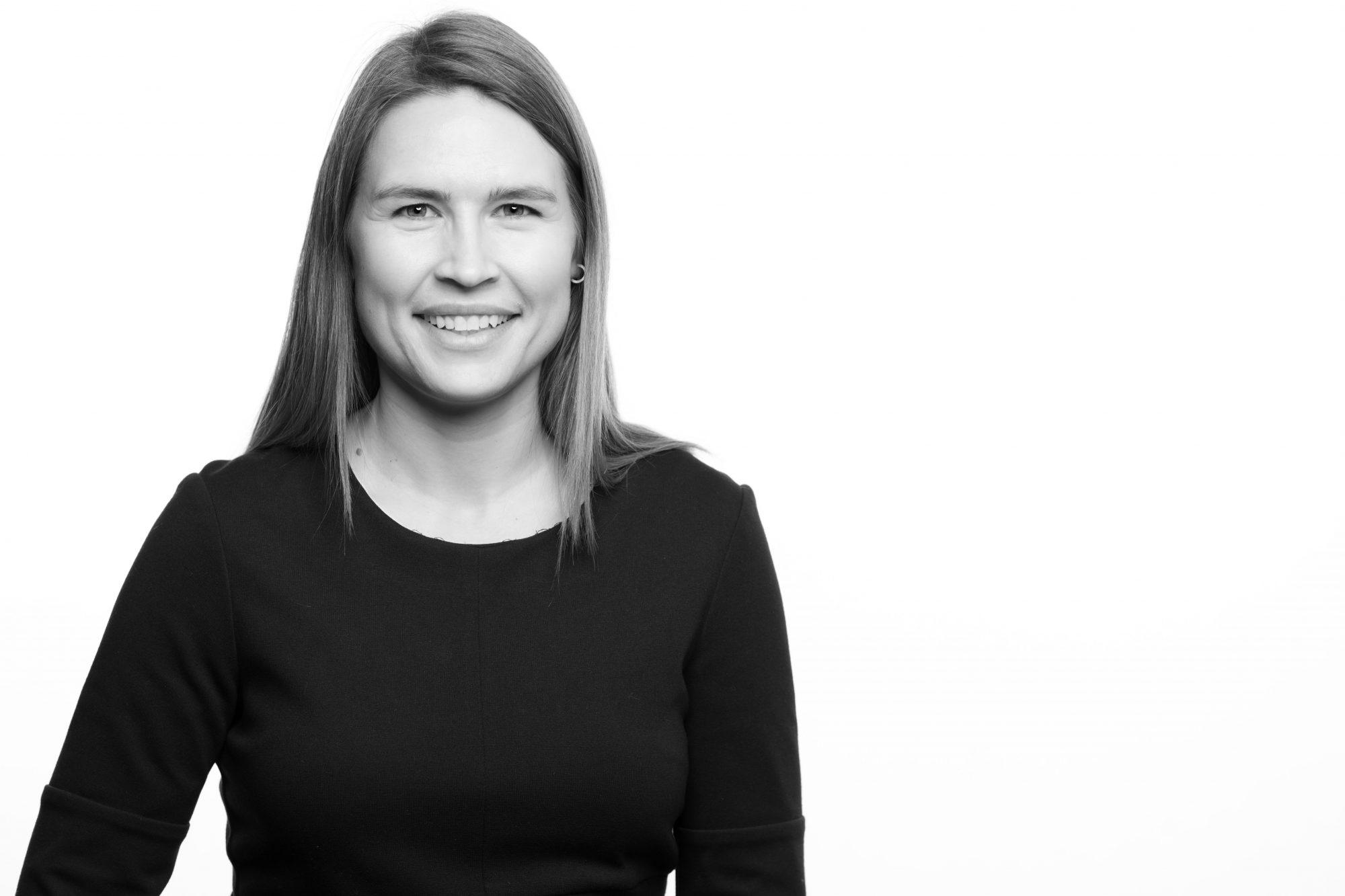 Lise Sofie Stene