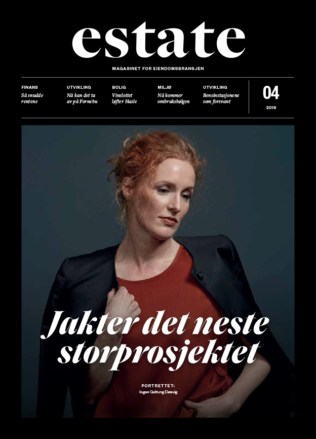 Estate Magasin 04 2019