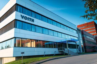 Lyse og moderne kontorer med god parkeringsdekning og enkel tilkomst!