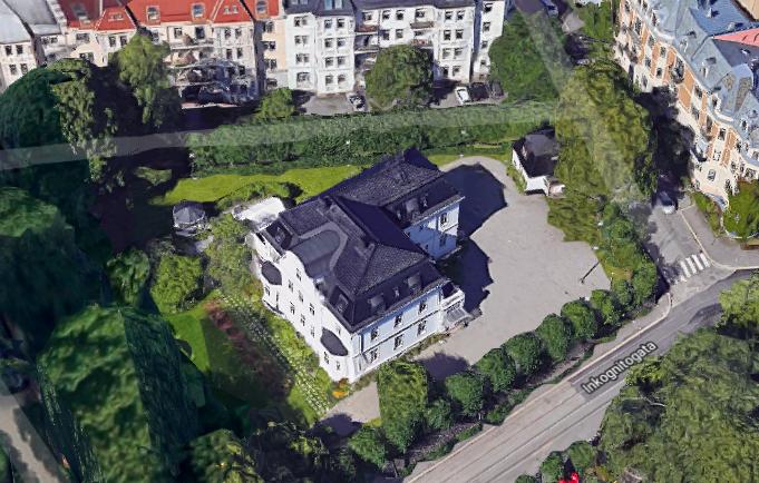 Skjermbilde 2019-07-11 kl. 12.01.01