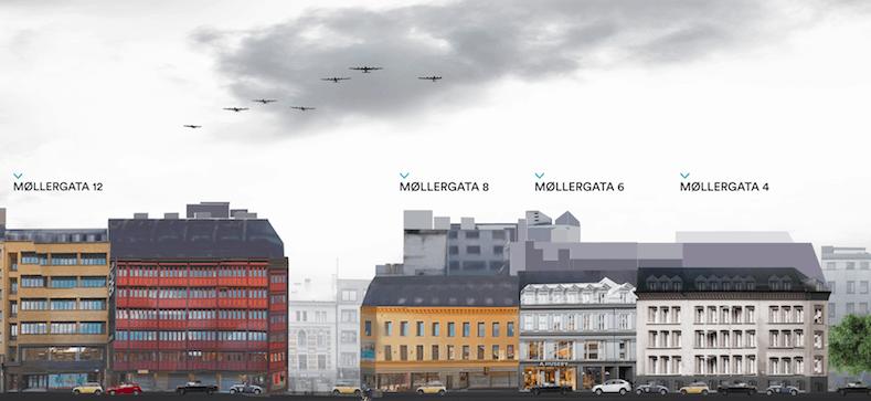 Skjermbilde 2019-08-04 kl. 18.14.04